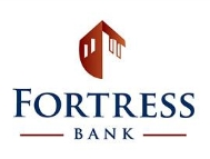 Fortress Bank